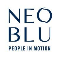 Neo Blu