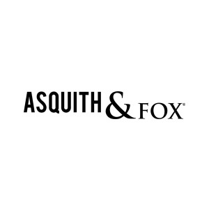 ASQUITH AND FOX