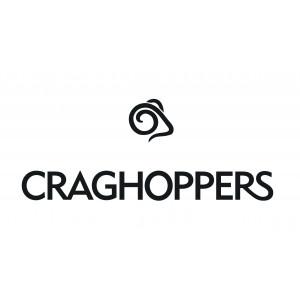 Craghopper