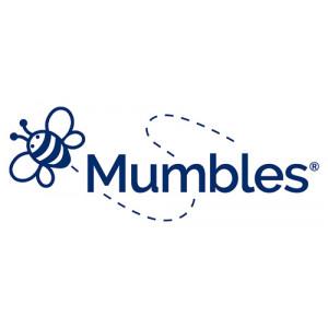 MUMBLES BEARS