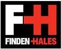 FINDEN&HALES
