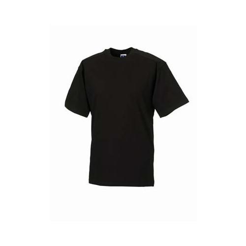 Russell Heavyweight T-Shirt