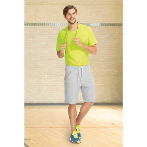 JUNE Mens Shorts