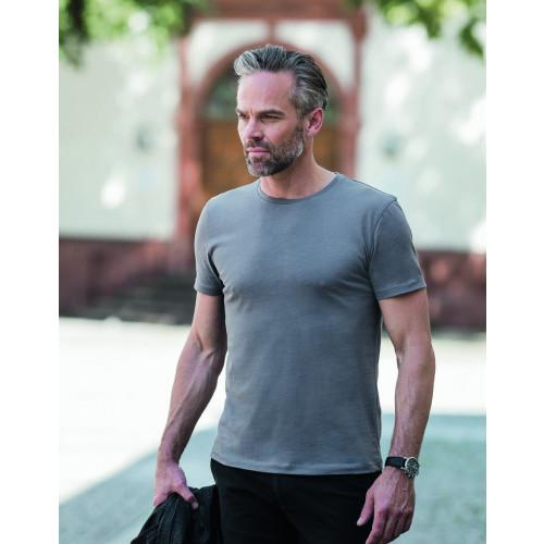 Russell Pure Organic T-Shirt