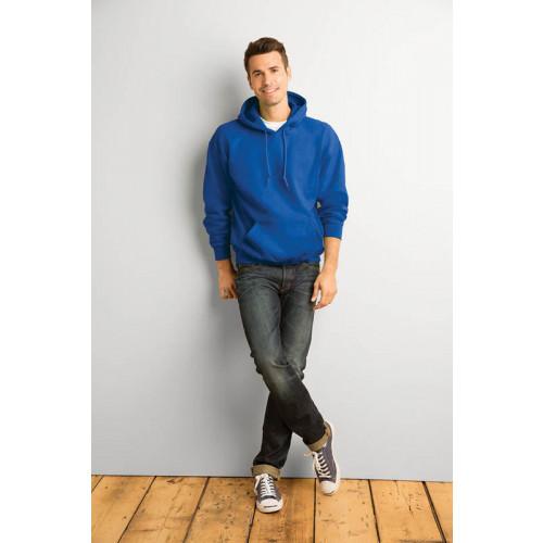 Gildan 12500 DryBlend Hooded Sweatshirt