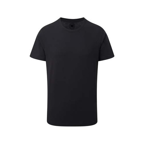 Russell Kids HD T-Shirt
