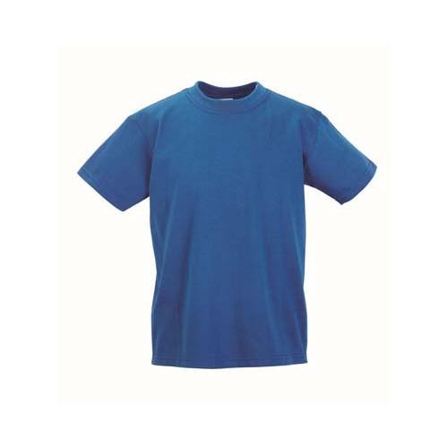 Jerzees Schoolgear Jerzees Schoolgear Kids Classic Ringspun T-Shirt