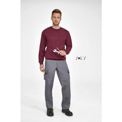 SOL'S ACTIVE PRO Men's Workwear Trousers