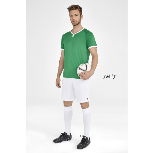 ATLETICO Adult Training Jersey