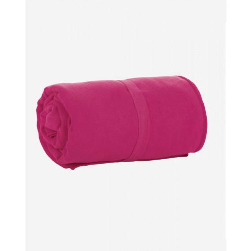 SOL'S ATOLL 30 Microfibre Towel 30x50cm