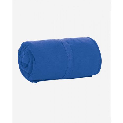 ATOLL 50 Microfibre Towel 50x100cm