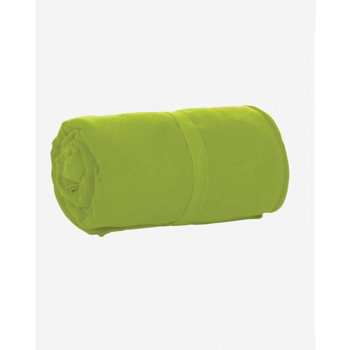 ATOLL 70 Microfibre Towel 70x120cm