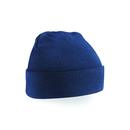Kids Original Cuffed Beanie