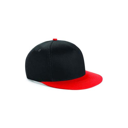 Youth Snapback Cap