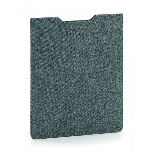 ESSENTIAL IPAD SLIP