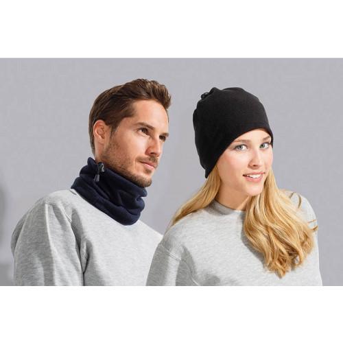 SOL'S BLIZZARD Fleece Neck/Head warmer