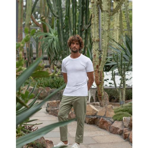 AWD  Organic Cascades T-Shirt