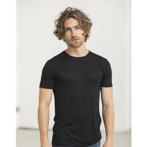 DAINTREE ECO VISCOSE TEE