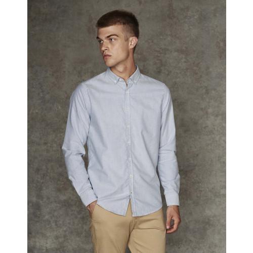 SUPERSOFT CASUAL SHIRT