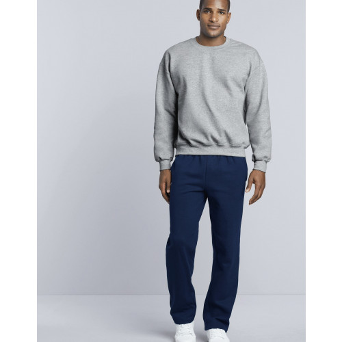 Gildan 12000 DryBlend Sweatshirt