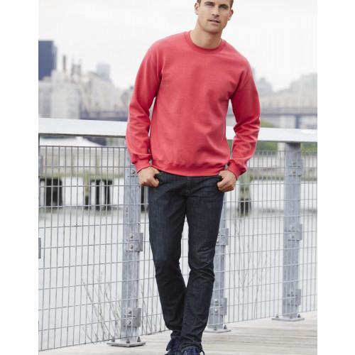Gildan 18000 Heavy Blend Sweatshirt