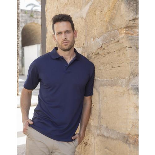 Coolplus® Wicking Piqué Polo Shirt
