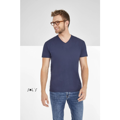 SOL'S IMPERIAL V Men's V-Neck T-Shirt