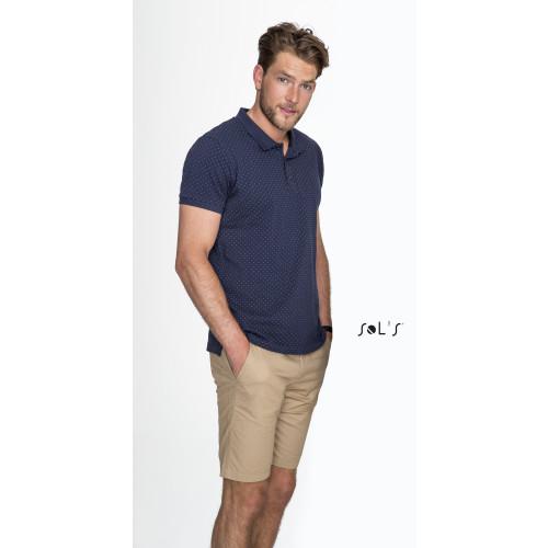 SOL'S JASPER Men's Chino Shorts