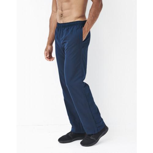 AWDIS Track Pants