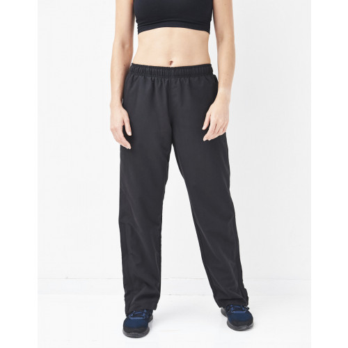 AWD  Girlie Track Pants
