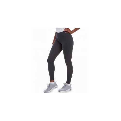 AWDIS Girlie Athletic Pants