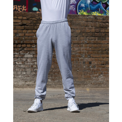 AWD  College Cuffed Jog Pants