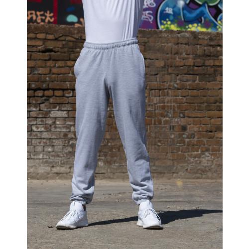 AWD  College Cuffed Jog Pants