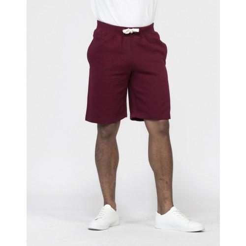 AWDIS Campus Shorts
