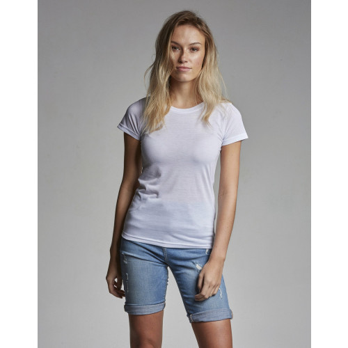 AWD  Zoey Fashion Sub T-Shirt