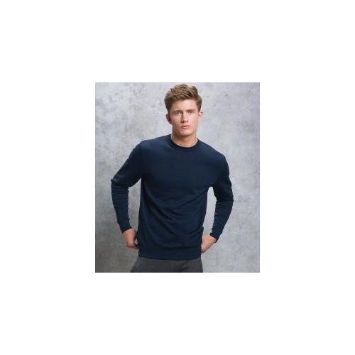 Klassic Drop Shoulder Sweatshirt