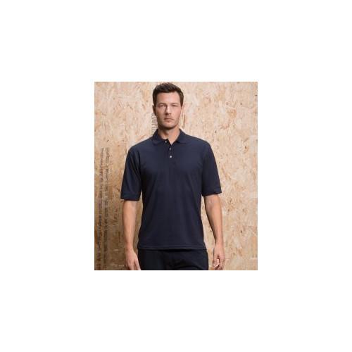 Chunky® Poly/Cotton Piqué Polo Shirt
