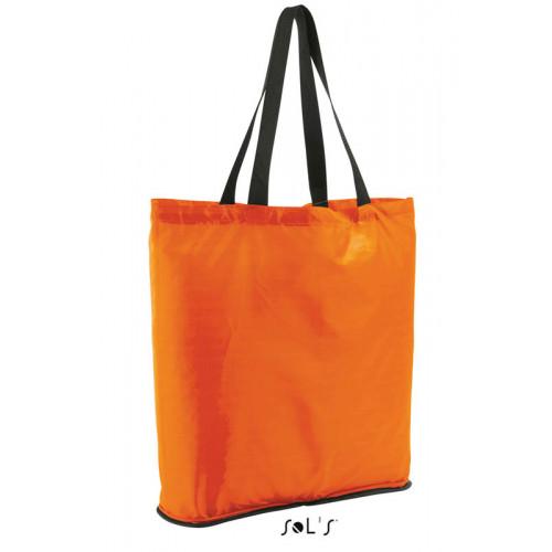 MAGIC-72100 Foldable Poly Bag
