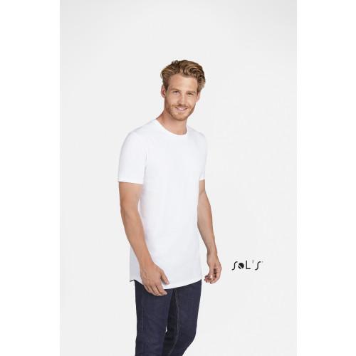 SOL'S MAGNUM Men's Long T-shirt