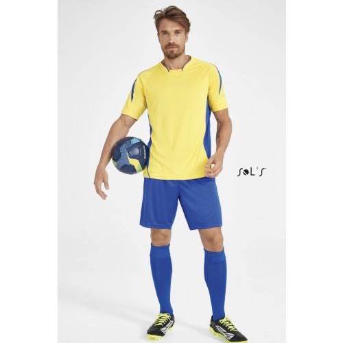 SOL'S MARACANA 2 SSL Short Sleeve Shirt
