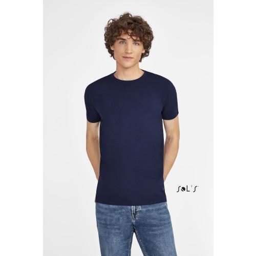SOL'S MILLENIUM Men's Round-Neck T-Shirt