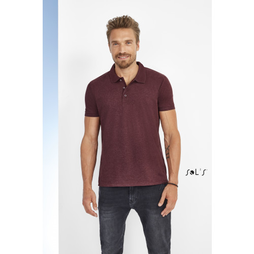 SOL'S PHOENIX Men's Polo shirt