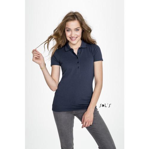 SOL'S PHOENIX Women's Polo shirt