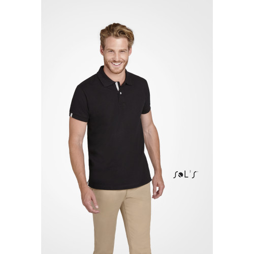 SOL'S PORTLAND Men's Polo Shirt