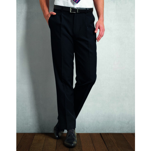 Premier Polyester Trousers