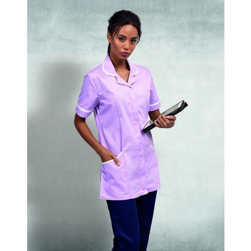 Premier Ladies Vitality Healthcare Tunic