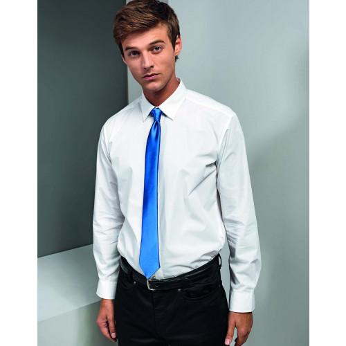 Colours' Satin Tie