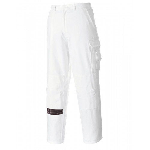 Portwest PAINTERS TROUSERS