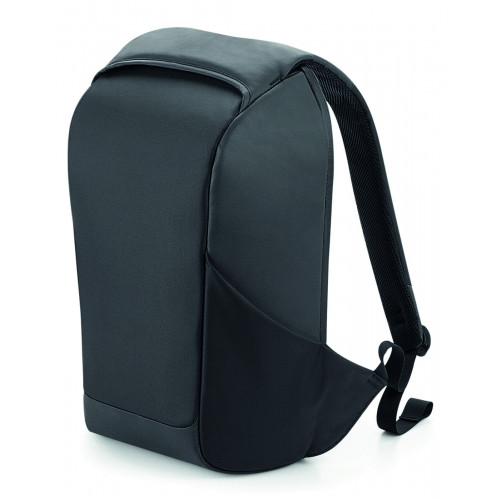PROJECT SECURITY BACKPACK