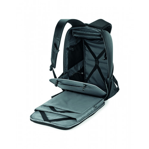 Quadra PROJECT SECURITY BACKPACK XL